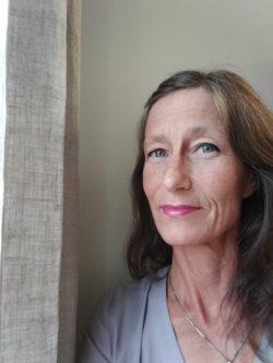Karin Florin